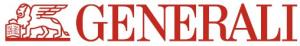 generali-logo-kolobrzeg