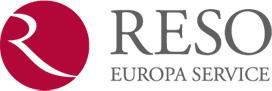logo RESO kołobrzeg