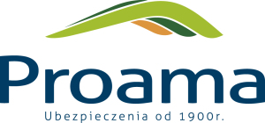 logo_proama_kolobrzeg