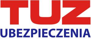 tuz-kolobrzeg-logo-