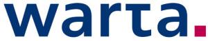 warta-logo-kolobrzeg